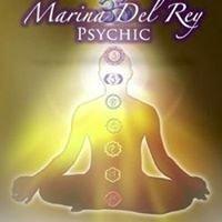 Marina Del Rey Psychic