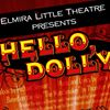 Elmira Little Theatre
