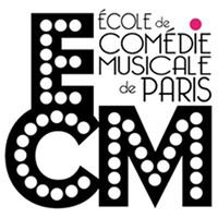 ECM de PARIS