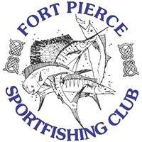 Fort Pierce Sportfishing Club