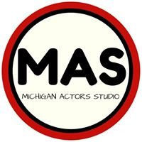 Michigan Actors Studio