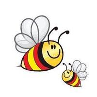 Spanish Bees Academy
