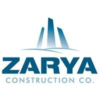 Zarya Construction Company - As Sulaymaniyah, Iraq