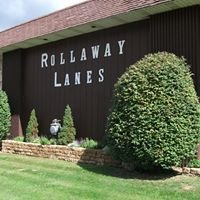 Rollaway Lanes and Lounge