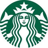 Starbucks Hilton Rosemont