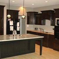 M & B Cabinetry & Woodworks