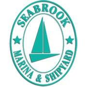 Seabrook Marina, Inc.