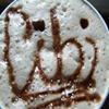 Cibi Coffee & Edibles