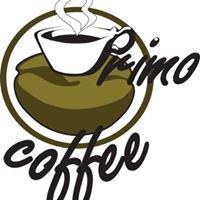 Primo Coffee House
