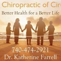 Family Chiropractic of Circleville