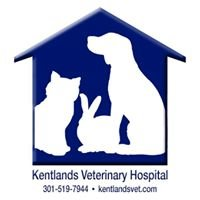 Kentlands Veterinary Hospital