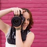 Sara Hertwig - Photography