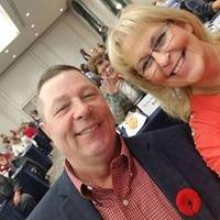 Celebrating Life with Steve & Gayle Zientek