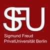 Sigmund Freud PrivatUniversität SFU Berlin