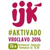 IJK - Internacia Junulara Kongreso de TEJO