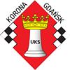 UKS Korona Gdańsk