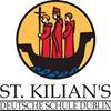 St Kilian's Deutsche Schule