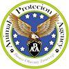 Biuro Obrony Zwierząt APA