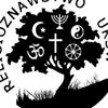 Koło Naukowe Religiologów UKSW