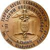 Zespół Szkół Ekonomicznych i III Liceum Ogólnokształcące w Chełmie