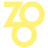 Zoo Agency