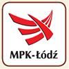 MPK-Łódź Sp. z o.o.
