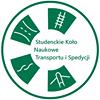Studenckie Koło Naukowe Transportu I Spedycji