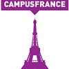 Campus France Polska