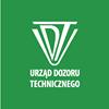 UDT. Bezpieczeństwo Techniczne