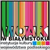 WOAK Białystok