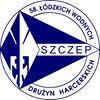"""Szczep 58. Łódzkich Wodnych Drużyn Harcerskich """"Zdrowa Woda"""""""