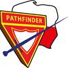 ZHA Pathfinder
