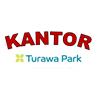 """Kantor Wymiany Walut """"Turawa Park"""""""
