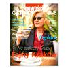 NOWOŚCI GASTRONOMICZNE - czasopismo restauratorów