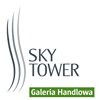 Sky Tower Galeria Handlowa
