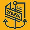 AZS Zegrze