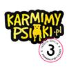 karmimypsiaki.pl thumb
