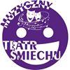 Muzyczny Teatr Śmiechu