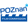 Poznan Film Commission