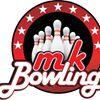 MK Bowling GDAŃSK