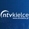 NTV Kielce