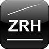 Zurich-Airport Spotters