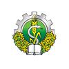 Zespół Szkół Centrum Kształcenia Rolniczego w Zduńskiej Dąbrowie