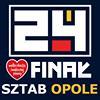 WOŚP Opole