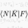 Naukowe Koło Fizyków Studentów UJ