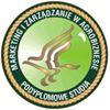 Studia Podyplomowe Marketing i Zarządzanie w Agrobiznesie