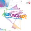 Innowator Mazowsza - Konkurs dla młodych firm i naukowców