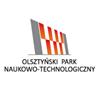 Olsztyński Park Naukowo-Technologiczny thumb