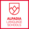 Alpadia Language Schools thumb