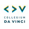 Biblioteka Collegium Da Vinci